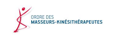 Le conseil régional de Bourgogne